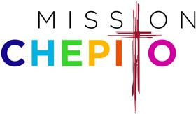 Mission Chepito